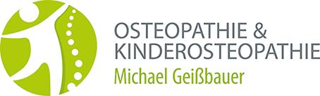 Michael-Geißbauer-Logo