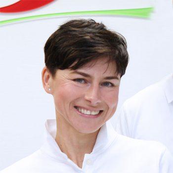 Malgorzata Smuda